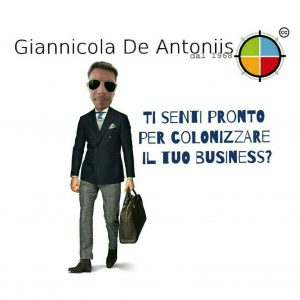 giannicola-de-antoniis-business-coaching-colonizzare
