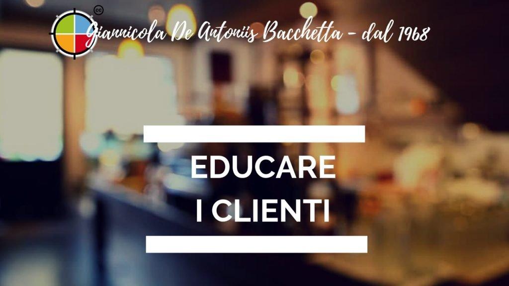 educare-i-clienti